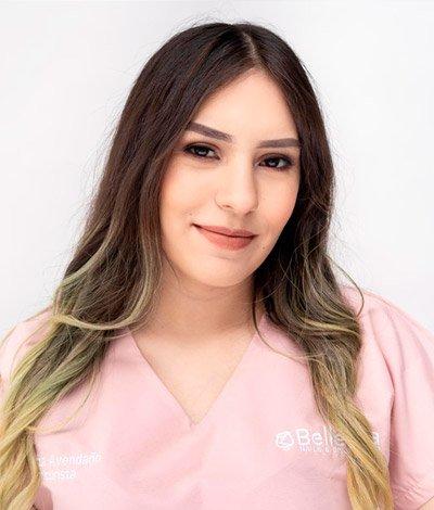 Fernanda Avendaño