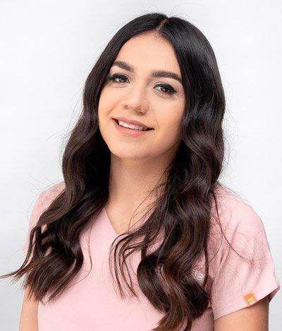 Ximena Parra